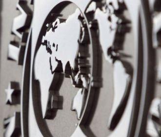 НБУ ожидает визита миссии МВФ в середине мая