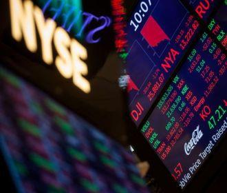 Торговая война США и Китая ударила по богатейшим людям планеты - Bloomberg