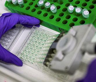 У коронавируса выявили 200 мутаций, связанных с адаптацией к человеку