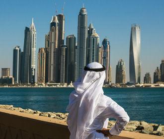 Дубай открывает границы для туристов с 7 июля