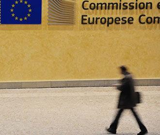Доверие европейцев к ЕС достигло самого высокого за пять лет уровня - опрос