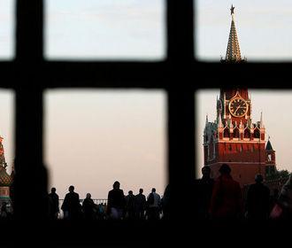 Порошенко анонсировал новые санкции против РФ