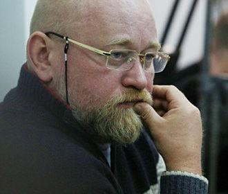 Рубан вернулся в Украину – адвокат
