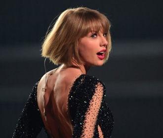 American Music Awards назвала артиста десятилетия