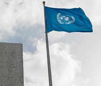 УПЦ на сессии совета ООН заявила о необходимости возвращения захваченных храмов