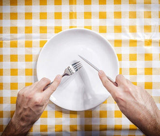 Найден способ похудеть без диеты