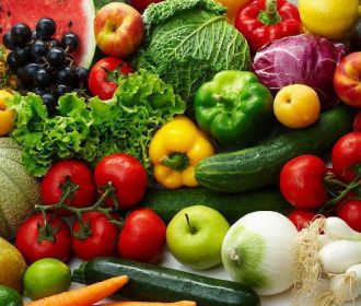 Организм можно приучить к полезным, но невкусным продуктам