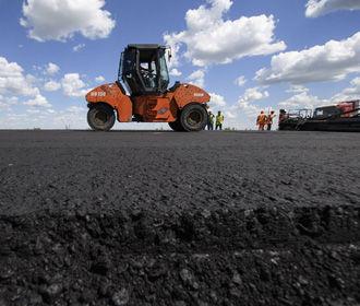Бюджет-2020 предусматривает рекордные расходы на дороги - Криклий
