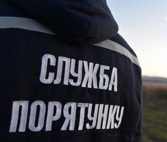 """Украинские спасатели перешли на """"новогодний"""" усиленный режим работы"""
