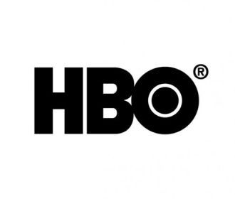 "HBO показал трейлер 3 сезона ""Настоящего детектива"""