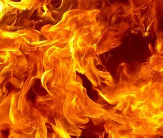 Пожар на месте взрыва трубопровода в Мексике потушили