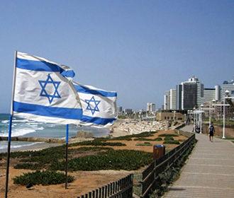 Израиль стал одним из самых дорогих туристических направлений в мире - СМИ