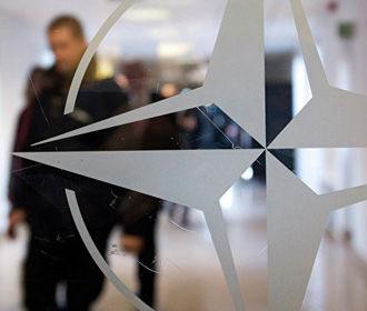 Глава МИД Латвии: Украина и Грузия должны стать членами НАТО
