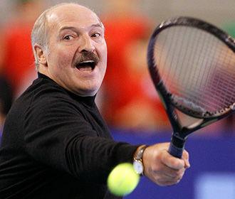 Лукашенко заявил, что открыто обсуждает с Путиным проблемы