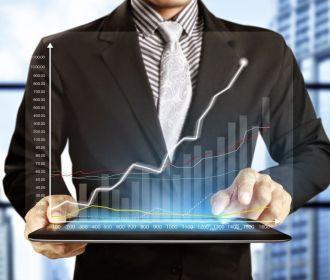 Особенности организации и основные виды сетевого маркетинга