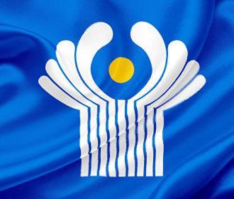 Украина вышла из еще одного соглашения в рамках СНГ