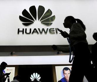 """В США заявили о существовании """"тайного"""" доступа Huawei к мобильным сетям по всему миру"""
