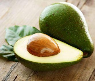 Авокадо назван идеальным продуктом для иммунитета