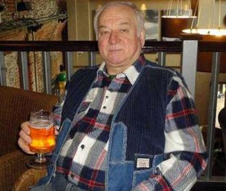 Скотленд-Ярд продолжает устанавливать личности подозреваемых в отравлении Скрипалей
