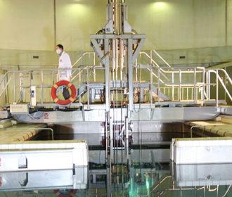 Разведки трех стран вывезли из Ирана ученого-ядерщика