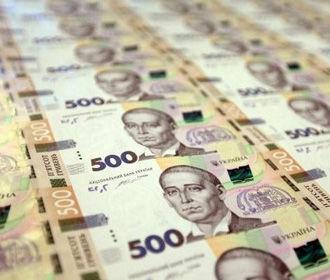 Украинские банки получили рекордную прибыль за год
