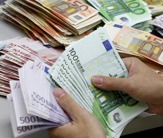 Правительство РФ одобрило законопроект о либерализации валютного контроля
