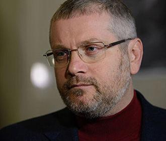 Вилкул: военное положение – это попытка президента сорвать выборы