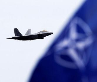 В НАТО отреагировали на угрозу Эрдогана закрыть ядерные авиабазы в Турции