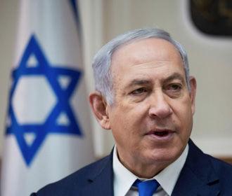 Нетаньяху встретится с Путиным 27 февраля в Москве
