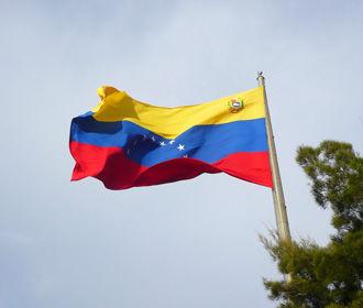 США задумали устроить блокаду Венесуэлы