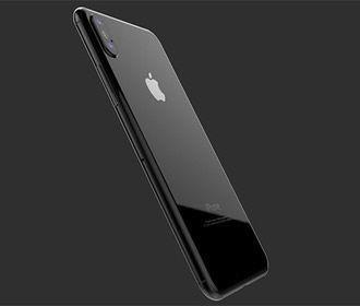 Apple представит три новых iPhone