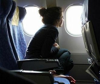 Раскрыта опасность смартфонов на борту самолета
