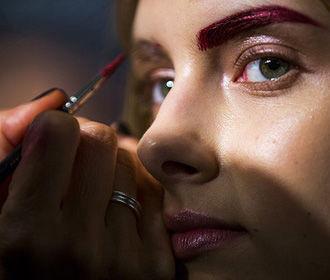 Профессиональная косметика – идеальное средство для ухода за лицом