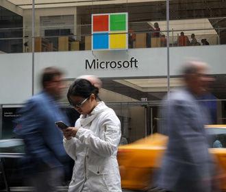 Microsoft отказывается от бесплатной поддержки Windows 7