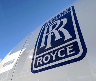 Rolls-Royce готовится временно закрыть заводы и сократить часы работы