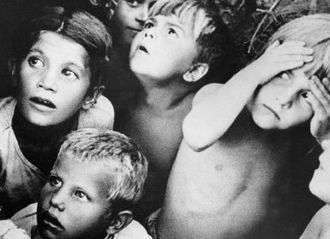 Депутат ФРГ оценил решение суда о геноциде советского народа