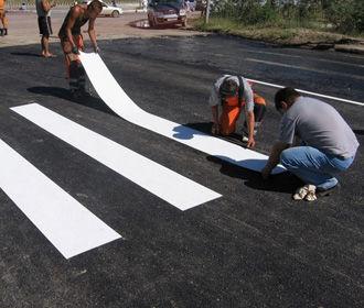Рада сделала шаг к повышению штрафов пешеходам