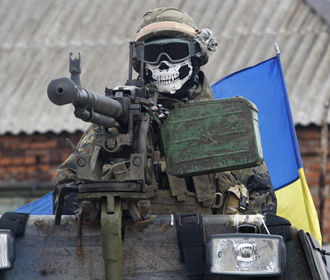 Business Insider включил украинскую армию в десятку сильнейших армий Европы