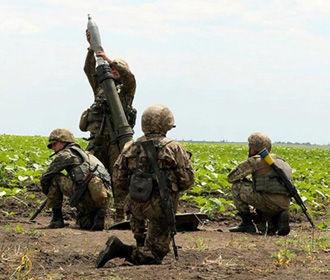 Гройсман заявил об увеличении зарплат военным