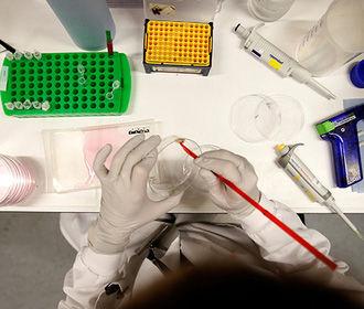Раскрыт новый механизм старения и появления рака