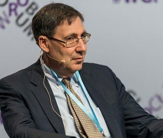Экс-посол США в Украине: Путин держит США за наивных простаков