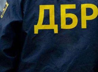 Два силовика пытались убить мужчину ради 100 тысяч гривен – ГБР