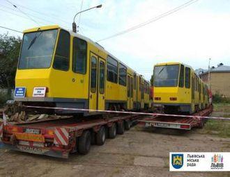 Во Львове предлагают повысить тариф на проезд в транспорте