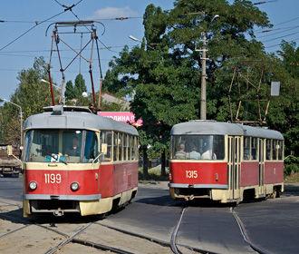 Проезд в общественном транспорте в Днепре подорожает более чем вдвое