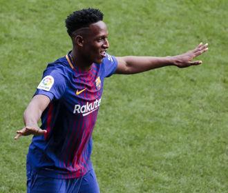 Футболист «Барселоны» платил Месси и Суаресу 50 евро в день ради дружбы