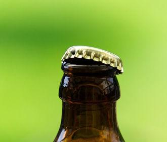 Еврокомиссия оштрафовала крупнейшего в мире производителя пива