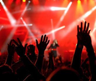 Ученые проведут массовый концерт, чтобы увидеть распространение COVID-19