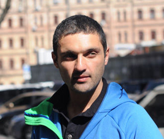 """Луценко: при попытке дать взятку задержан экс-первый зампред правления """"Укргазвыдобування"""""""