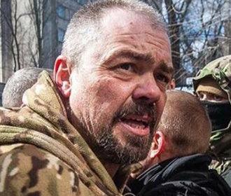 Убийство ветерана АТО Олешко в Бердянске является заказным – Аброськин