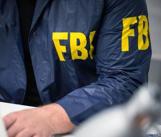 США отозвали сотрудников ФБР из Азии из-за жалоб на их разгульное поведение